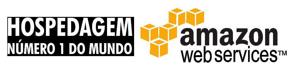 Hospedagem Amazon