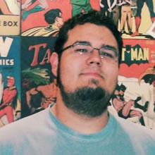 Vinicius Perlato