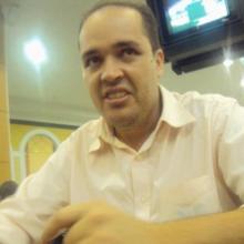 Wesley Silva