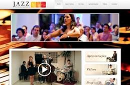 Jazz Eventos