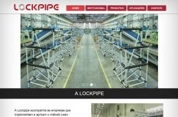Lockpipe