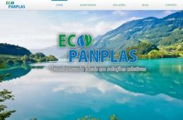 Eco Panplas