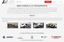 JV Transportes