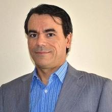 André Pedro Bom