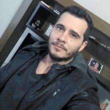 Fabrício Piton