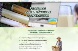 Projeto Agro