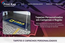 Print Kap