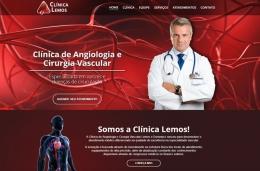 Clínica Lemos