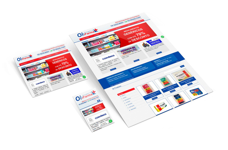 olifarma-website-profissional